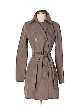 Vero Moda Trenchcoat Size XS