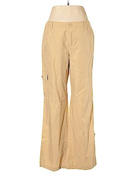 Chadwicks Casual Pants Size 12