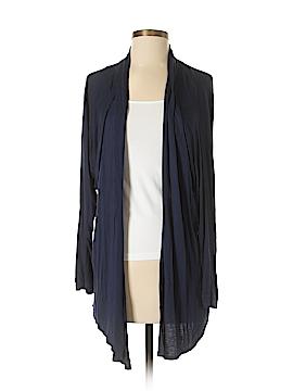 Newbury Kustom Cardigan Size S