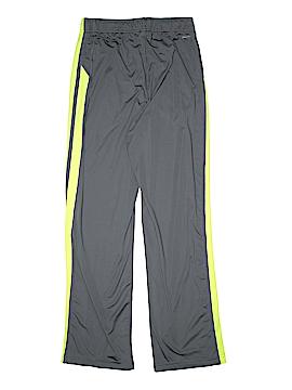 Nike Track Pants Size X-Large (Kids)