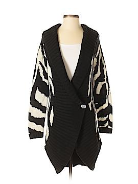 Marciano Wool Cardigan Size S