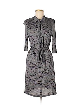 Missoni Casual Dress Size 6