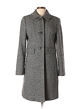 Ann Taylor LOFT Coat Size 10