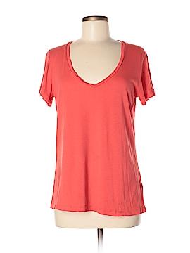 StyleMint Short Sleeve T-Shirt Size Med (3)