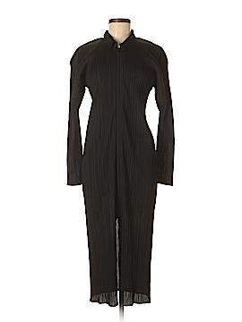 Ann Taylor Casual Dress Size 3