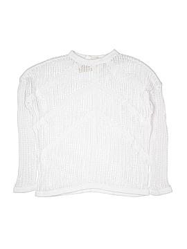 Margaritaville Pullover Sweater Size S