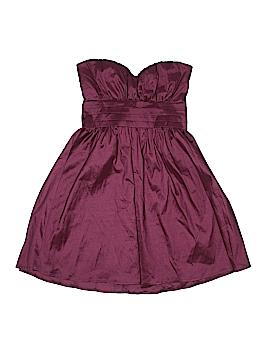 Geri C. Casual Dress Size S