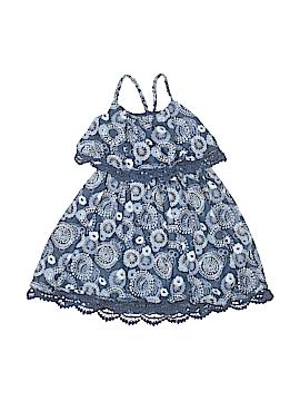 Aphorism Dress Size 5T