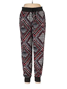 Hot Kiss Casual Pants Size L