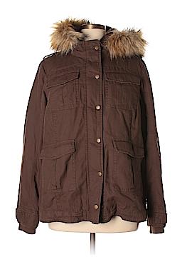 Lane Bryant Jacket Size 18 - 20 Plus (Plus)