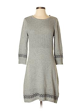 Relativity Casual Dress Size M