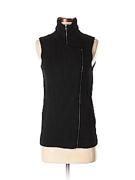 Armani Exchange Wool Cardigan Size XXS