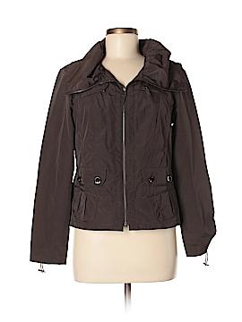Tribal Jacket Size 6