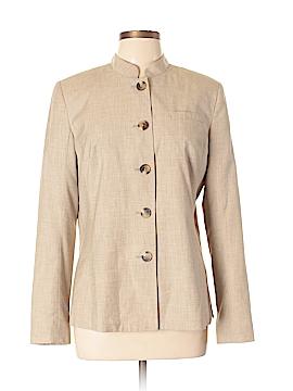 Isaac Mizrahi for Target Blazer Size 14