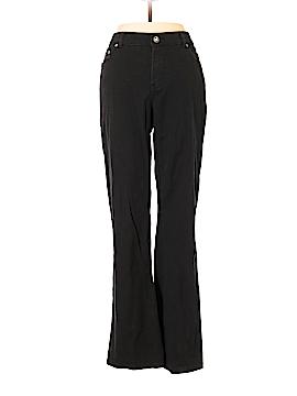 JLo by Jennifer Lopez Jeans Size 13