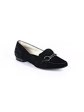 Calvin Klein Flats Size 7 1/2