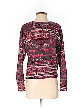 Isabel Marant for H&M Sweatshirt Size 2