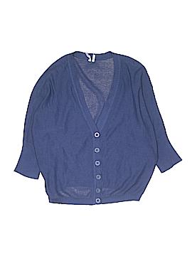 Willow Bay Cardigan Size XL