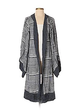 Hazel Kimono Size S