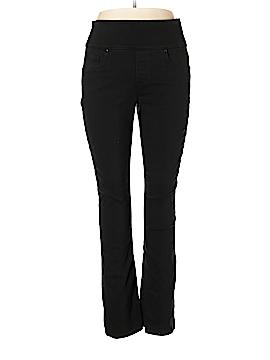 SPANX Jeans Size 32 (EU)