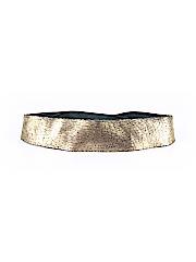 ADA Leather Belt