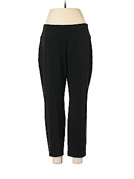 J.jill Active Pants Size M (Petite)