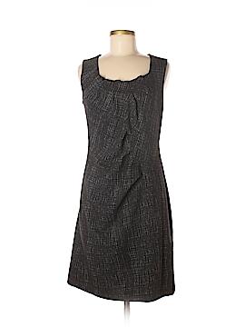 Weston Wear Casual Dress Size M