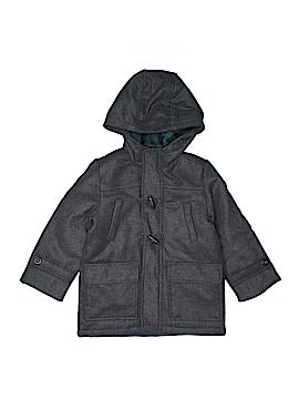Carter's Coat Size 5 - 6