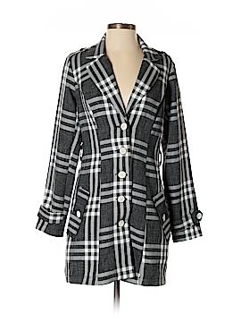 Susie Rose Coat Size S