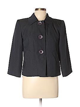Giorgio Sant'Angelo Jacket Size 10 (Petite)