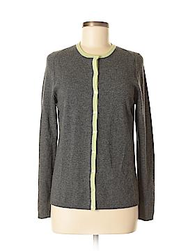 Belford Cashmere Cardigan Size L