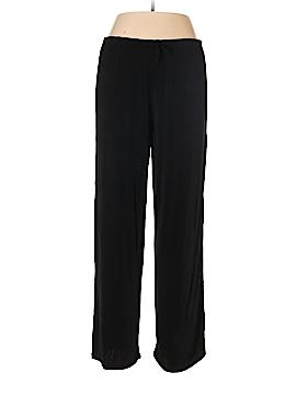 Susan Lawrence Casual Pants Size XL
