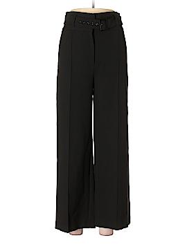 Veronica Beard Casual Pants Size 4