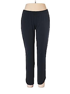 Labworks Casual Pants Size L