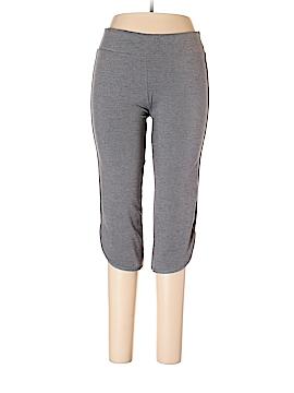 Tuff Athletics Active Pants Size L