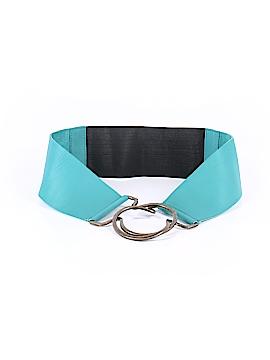 Roberta Freymann Belt Size S