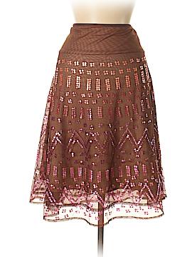Arden B. Formal Skirt Size M