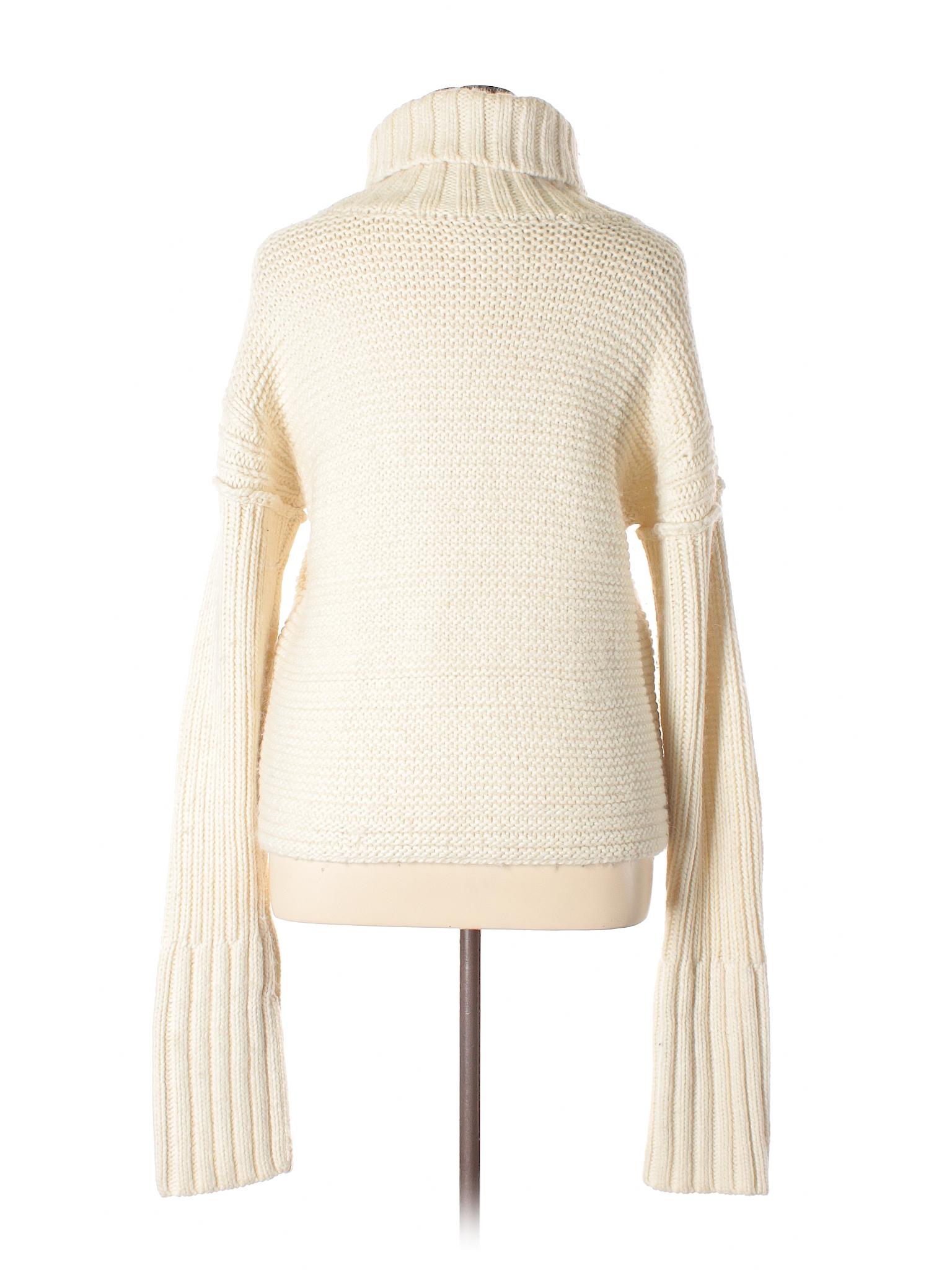 Apart winter Boutique Apiece Sweater Turtleneck 1xTHgnWH