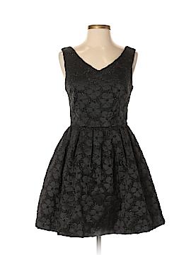 Alythea Cocktail Dress Size S