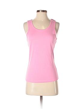 Preview International Sleeveless T-Shirt Size S