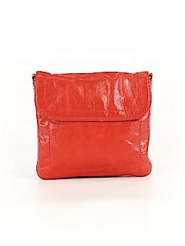 Latico Leather Crossbody Bag One Size