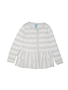 Baby Gap Cardigan Size 5