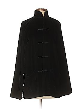Shanghai Tang Jacket Size 4