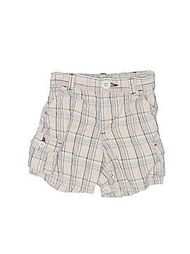 SONOMA life + style Cargo Shorts Size 6-9 mo