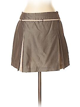 Barbara Bui Initials Casual Skirt Size XS