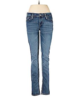 Cello Jeans Jeans Size 9 - 10