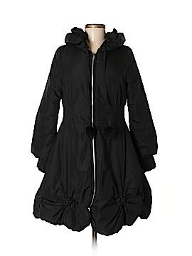 Ryu Coat Size M