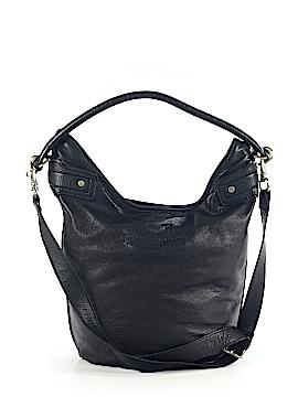 Liebeskind Berlin Leather Hobo One Size