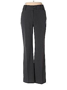 Apostrophe Casual Pants Size 10