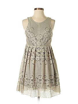 Free World Casual Dress Size 4